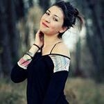 Alexia Guitard