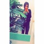 Ameline Diaz