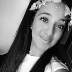 Melissa Abbas-Damour