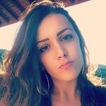 Laura Savinel