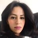Bouchra Raissi