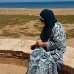Shera L'oujdia
