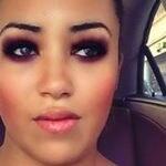 Marwa Nouir EP Youssef