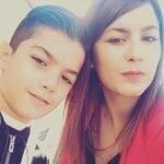 Farah Benaziza