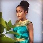 Nawel Assia