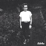 Lola Cyr
