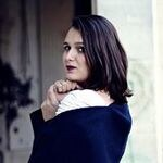 Sarah Jeannet