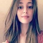 Narimane Ait Boudaoud
