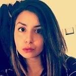 Kahina Raïs Sabi