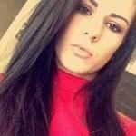 Safia Bgd