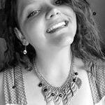 Melissa Gantois