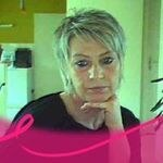 Catherine Chemin