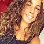 Louna Hamdi