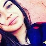 Faty Belghazi