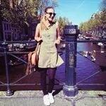 Anissa Dlj