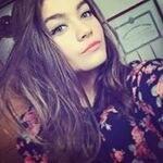 Lea Claudel