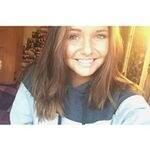 Stacy Gouret