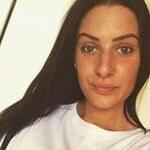 Laura Aaliyah
