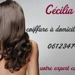 Cecilia Coiffure