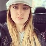 Charlotte Dierkens