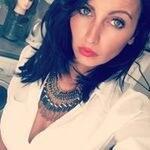 Andreea Deydey