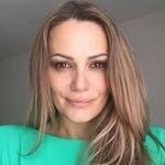 Natallia Mulitsa-Akhremtchouk