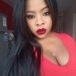 Grace Manono
