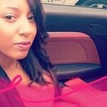 Anissa Nissou
