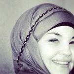 Hafssa Amnih