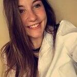 Elise Morgado