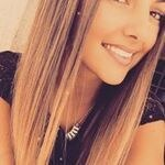 Justine Ligeron