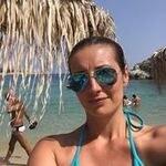 Mirjana Stokic Todorovic