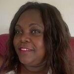 Saurelle Njiotcha