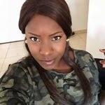 Letifi Amina Mosbah