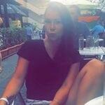 Roxane Amand