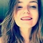 Elisa Pagnier
