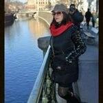 Asma Azumi