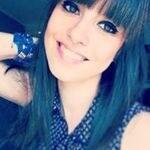 Andrea Lisa Lord
