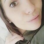 Melle Cassandra