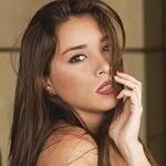 Julieth Gonzalez Franco