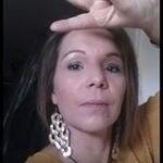 Ingrid Caruana