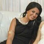 Samira Djafer