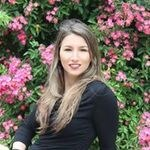 Cindy Rabat