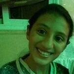Salwa Nassir