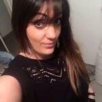 Ludivine Lempicka