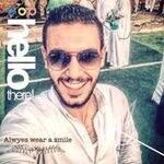 Karem El Bredy