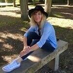 Jennifer Frantz
