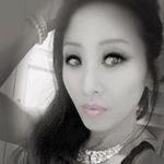 Kitaly Thao