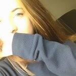 Morgane Cousin