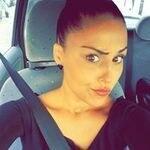 Sabrine Mira